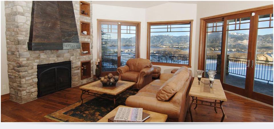 Home Design Colorado Springs Home Design And Style